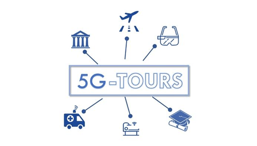 5G-Tours