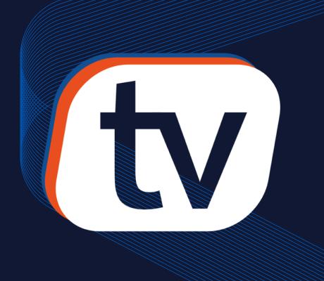 LiveU TV