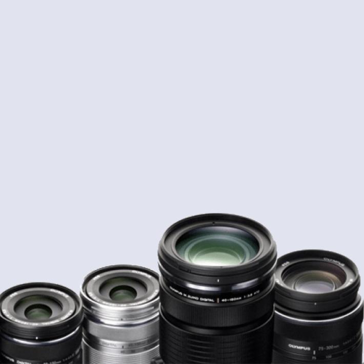http://1ユニットに4台のカメラ