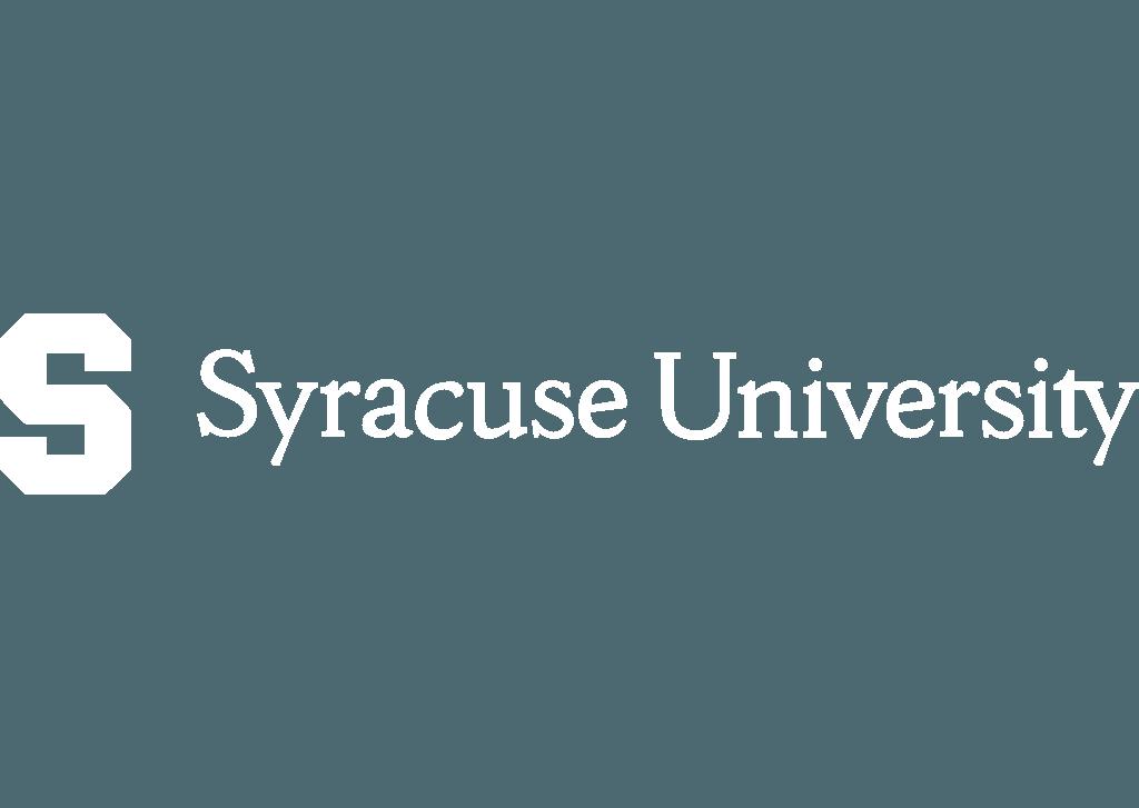 Nick Ross, CitrusTV General Manager, Syracuse University