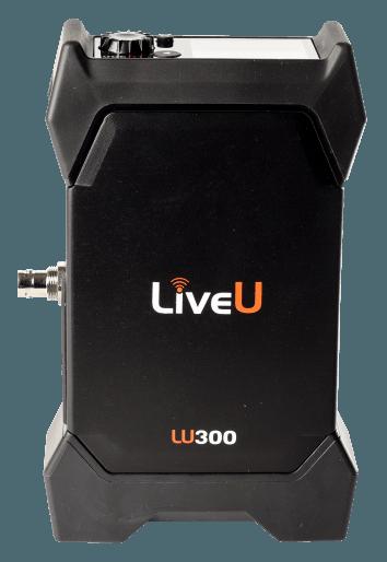 LU300e