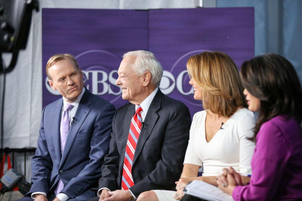 CBS St. Louis Affiliate - Image 3
