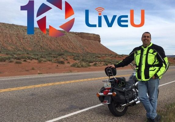 CONTENT-IN-THE-CLOUD-–-FEET-ON-THE-GROUND-10-YEARS-OF-LIVEU-Image-1