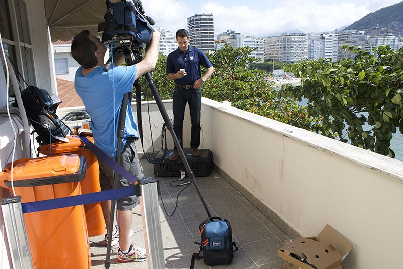 World Cup News Coverage: 4 Years, Major Shift in Broadcast Practices - Image 6